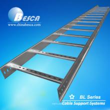 Escada de cabo NEMA 12B