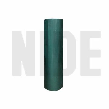 Isoliermaterial Motor Slot Papier