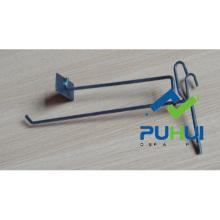 Metal Wire Rack Hook (PHH102A)