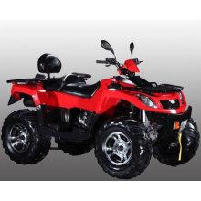 550CC ATV-7