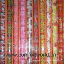 Folha de PVC de impressão (SHPV00385)