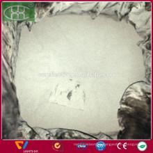 reflective powder/reflective glass price/reflective glass
