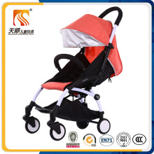 2016 Deluxe Baby Carrier Made in China