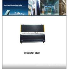 Escalier mécanique, escalator pièces, escalator prix