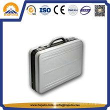 Caso de negocio aluminio juego de viaje (HL-5208)