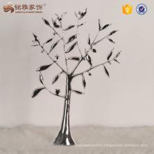 Artificial wedding centerpiece coral tree wedding decorative resin tree