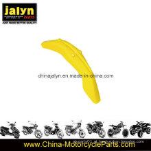 Motocicleta dianteira Fender Fit para Dm150