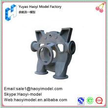 Heiße Verkauf Rapid Prototyping benutzerdefinierte Rapid Prototyping professionelle Rapid Prototyping Maschine Kosten