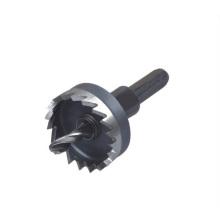 HSS Hole Cuttter, Hole Saw (JL-HSHS)