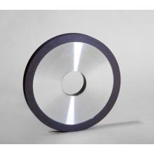 Diamante e CBN roda para ferramenta de corte CNC