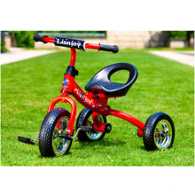 Tricycle Tricycle Baby Tricycle bon marché trike Smart Trike