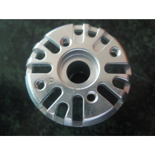 Factory Custom Make High Precision CNC Turning Parts