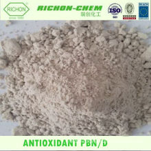 Antioxidants for Hot Melt Adhesive Powder N-phenyl-2-naphthylamine PBN ANTIOXIDANT D