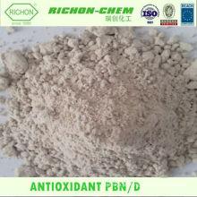 Antioxidantes para Pó Adesivo Hot Melt N-fenil-2-naftilamina PBN ANTIOXIDANTE D