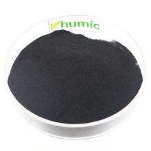 1kg bag 25kg bag 100% water soluble Agro Organic Fertilizer Powder Seaweed Extract 13%-15% 18%min