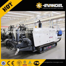 XZ200 200KN truck mounted borehole drilling rig prices