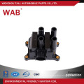High quality oem car 4751253 5234210 5234610 1319788 Ignition Coil for TOYOTA STREET