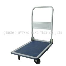 Tool Cart Platform hand truck PH501