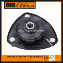 Support pour Toyota VIOS AXP4 NCP10 YARIS 95-03- 48609-OD030