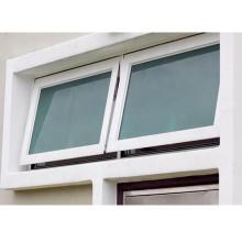 La Chine à la mode accroché fenêtre à battants pour chambre