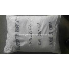 Compound Fertilizer Diammonium Phosphate 18-46-0 DAP Fertilizer