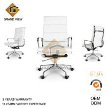 Design moderne chaise de lecture haute Back-Office (GV-EA219)
