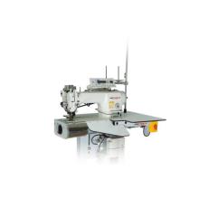 AMF REECE WC-3300 - MACHINE A COUDRE POUR COUTURE DE CEINTURES