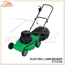 Powertec 460mm 2500W Lawn Mower (PT74306)