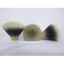 28mm Finest Badger Hair Shaving Brush Knot