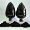 Pó de grafite artificial Pó de grafite sintético