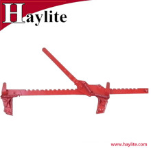High quality tensile barded wire stretcher used for fence
