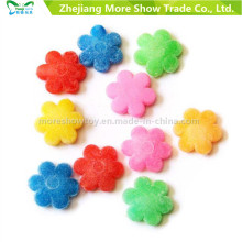 Hot Sale Flower Growing Toys Expanding Growing Water Cartoon Toys