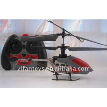 4CH ALLOY RC HELICOPTER MIT GYRO