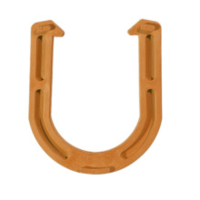 Hook and Ring game Horseshoe Game