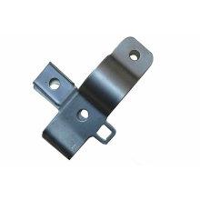 Изготовление OEM штамповочной детали / металлической штамповки (ATC450)