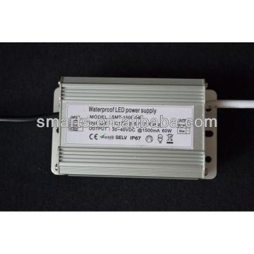 700mA Konstantstrom-LED-Treiber