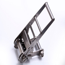 Trad Risk Kill! Gold manufacturer Long Handle Ratchet Wrench