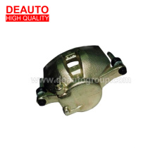 Brake Caliper 47730-26120