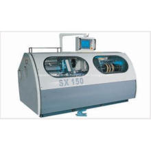 Automatische Buchbindung Nähmaschine