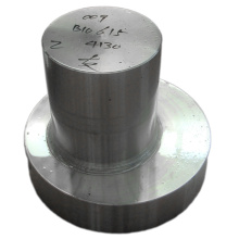 35CrMo Alloy Steel forging parts