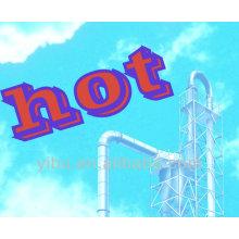 Chemical dryer/QG Series flash dryer/Naphthol AS-PH dryer
