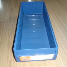 Hot selling Multi-purpose plastic bins