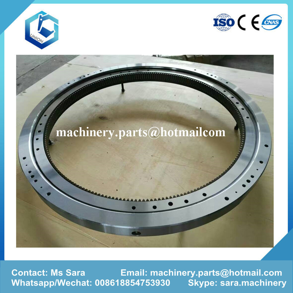 slewing bearing for excavator (1)