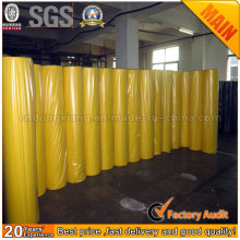 PP Spunbonded Nonwoven Fabric Roll for Making Bag