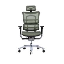 Computer Desk Office Chair Ergonomic Morden Full Mesh Chair For Office