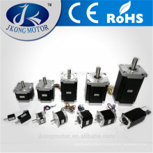 good price and quality hot sale 2 phase high torque stepper motors from NEMA8 to NEMA52