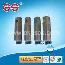 Hot new products for 2015 C5600 5700 43381905 toner powder manufacturing machines