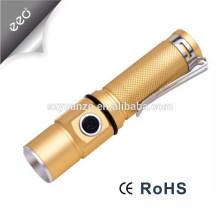 Высокое качество самый лучший продавая Q5 алюминиевый сплав вело проблесковый свет