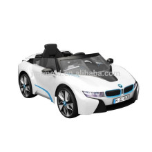 Rational Construction Customized Drive neue Offroad Car Kinderwagen Form