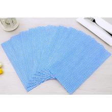 Antibacterial Nonwoven Kitchen Towel